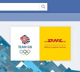Our Sochi 2014 Facebook App is here!