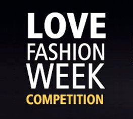 Our Love Fashion Competition has a winner!