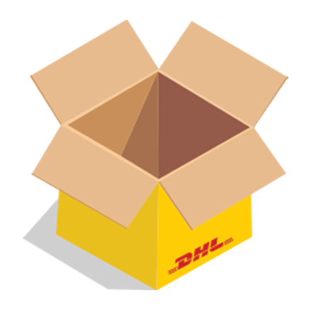 DHL Service Point FAQs