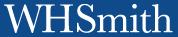 WHSimth logo