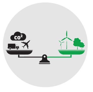 carbon-offset-circle